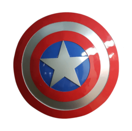 Shield Captain America